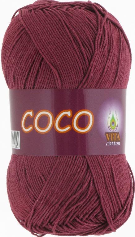 Vita cotton Coco 4325
