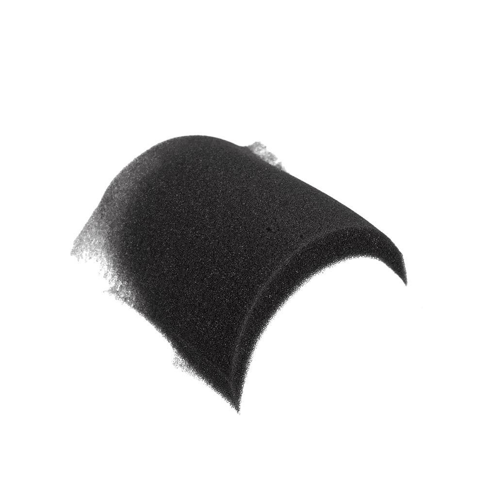 Плечевые накладки втачные необшитые ВН-20 10п