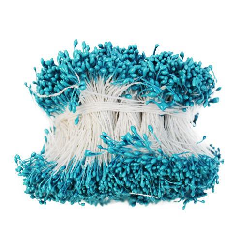 Тычинки пластик 7712610