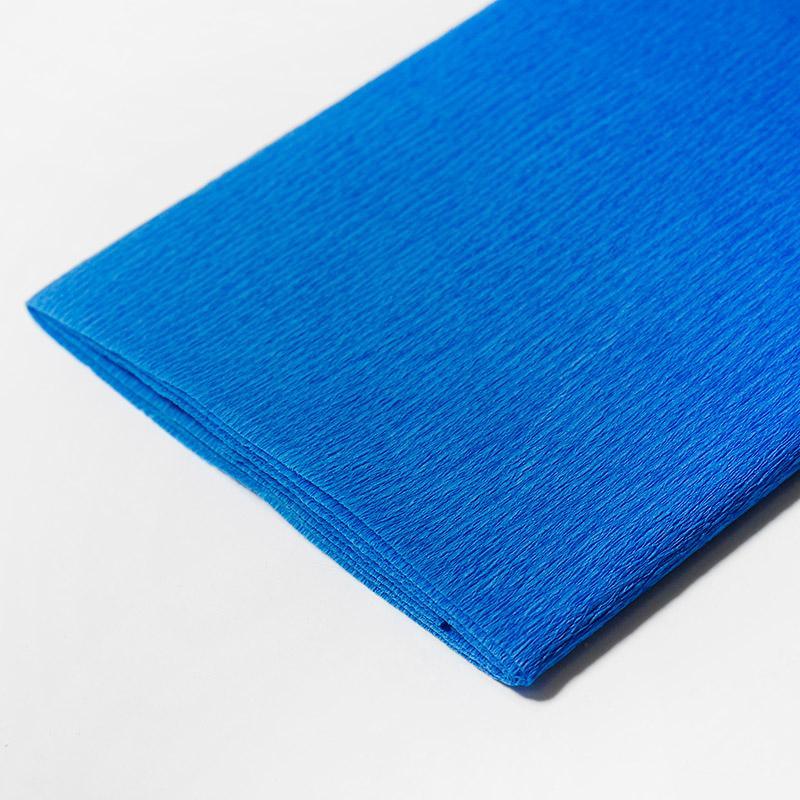 Крепированная бумага REP-43 50см 2м 20г/м2 08