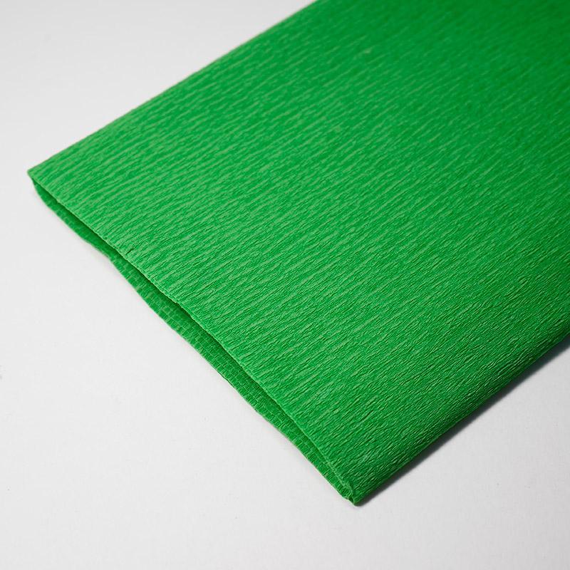 Крепированная бумага REP-43 50см 2м 20г/м2 41