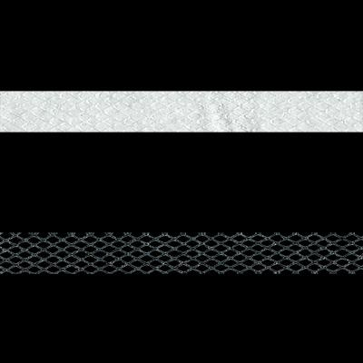Паутинка Гамма сеточка на бумаге NF-10 10мм