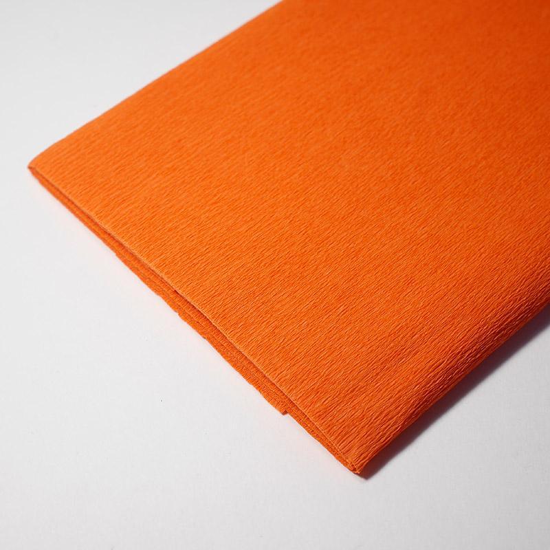 Крепированная бумага REP-43 50см 2м 20г/м2 24