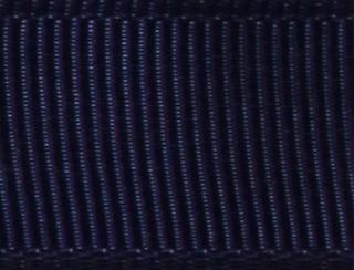 Лента репсовая 25мм*25м 371 т.синий 7702721