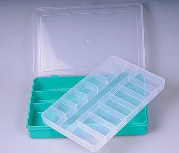 Коробка для мелочей Т-05-05-03 24х15х5см