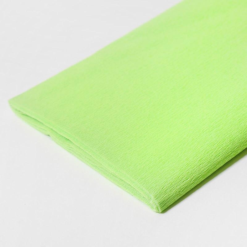 Крепированная бумага REP-43 50см 2м 20г/м2 34