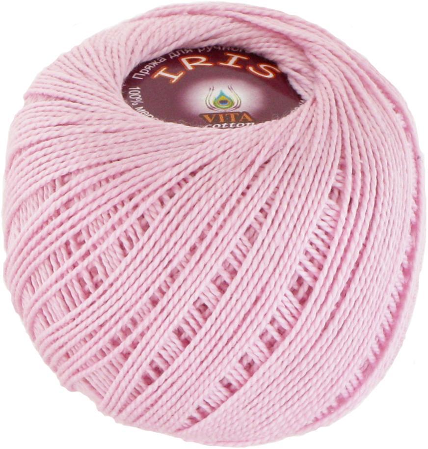 Vita cotton Iris 2120