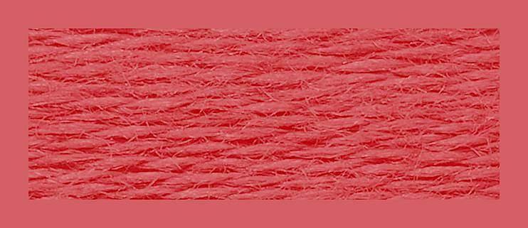 Шерстяное мулине Риолис НШ-144 (10шт)