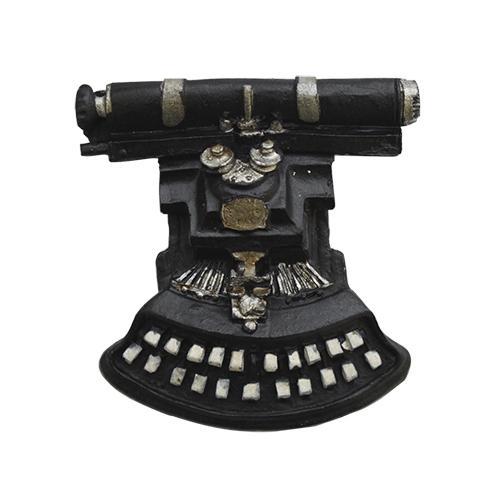 Миниатюра Печатная машинка 7,5*7см ДЭ KQ7 582628