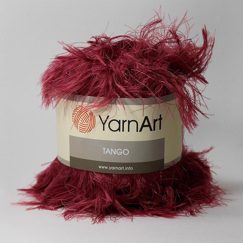 YarnArt TANGO 531
