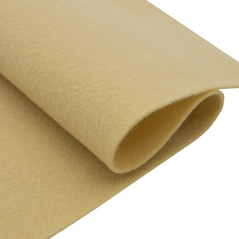 Фетр листовой  YF641 7708618 10шт в упаковке