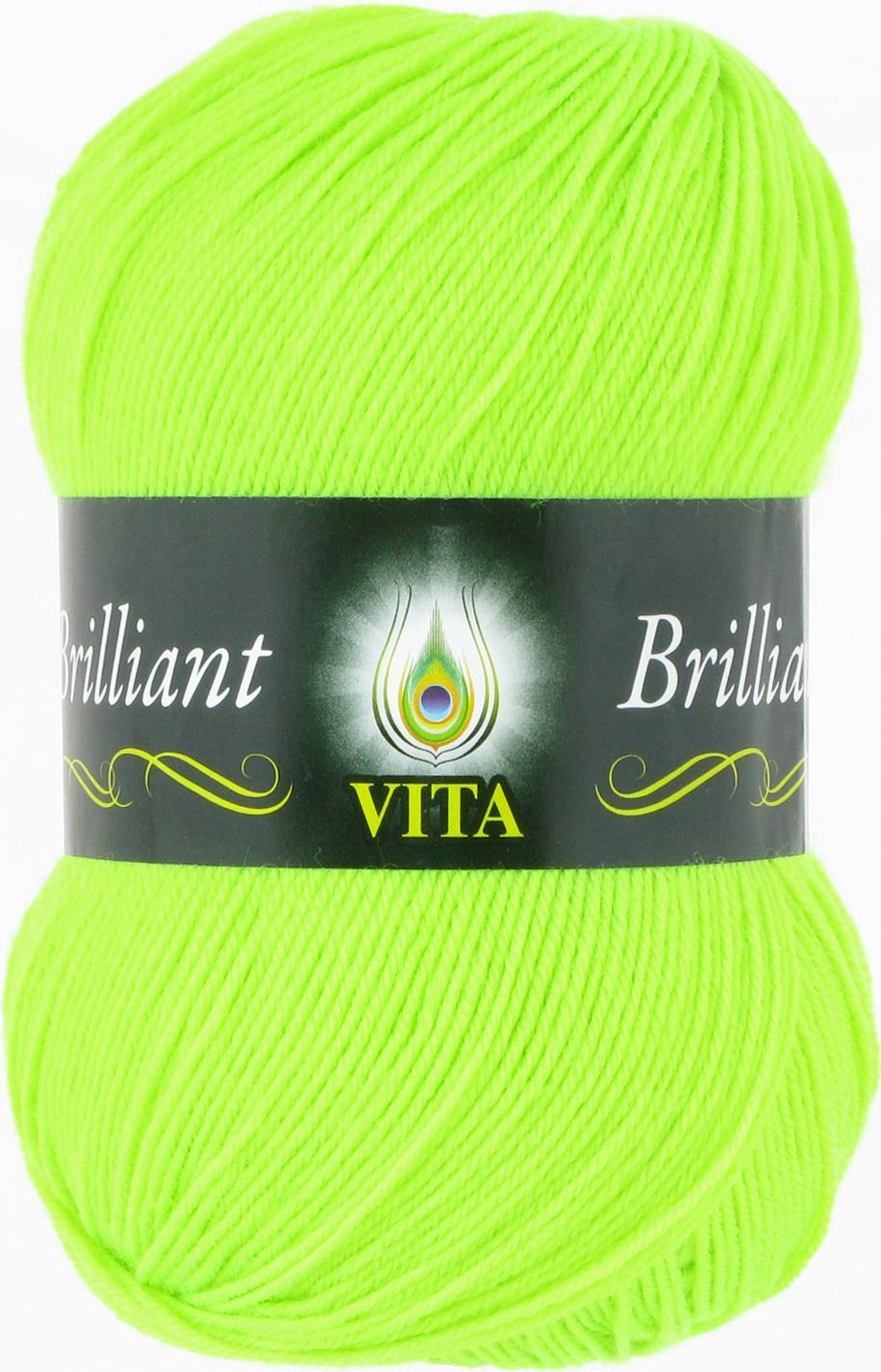 Vita Brilliant 5103