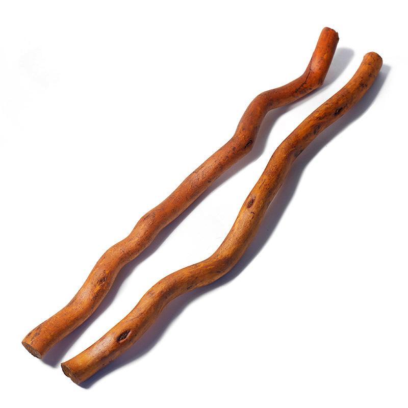 Корилус 30см 689-36 коричневый