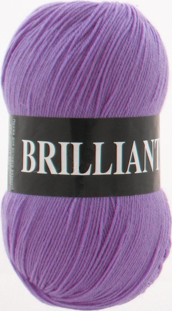 Vita Brilliant 4961