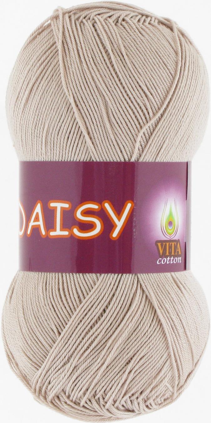 Daisy 4404 - бежевый