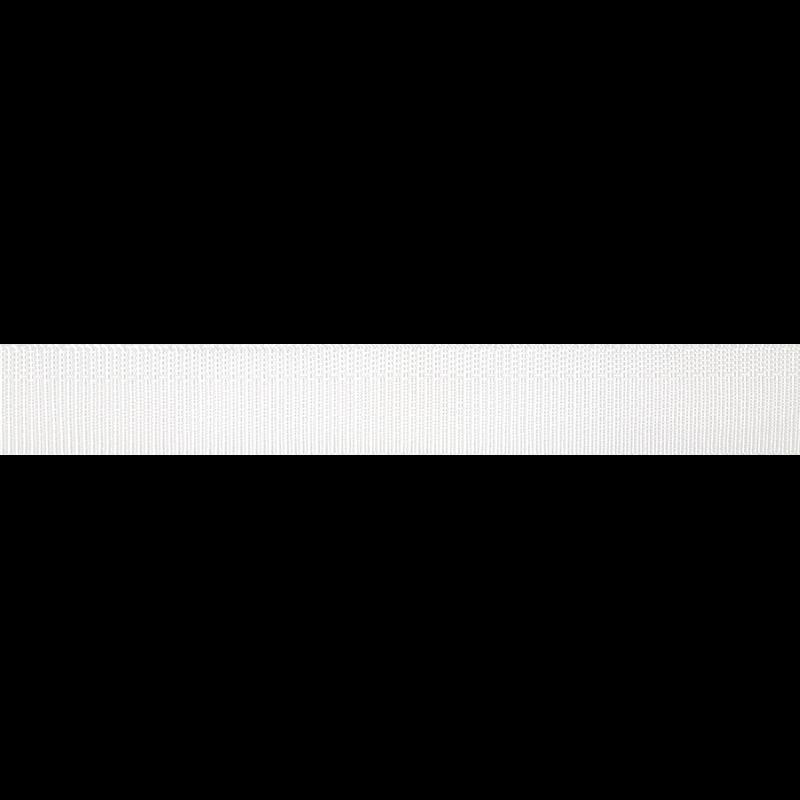 Лента брючная 1с79 15мм 25м _ 1с79б