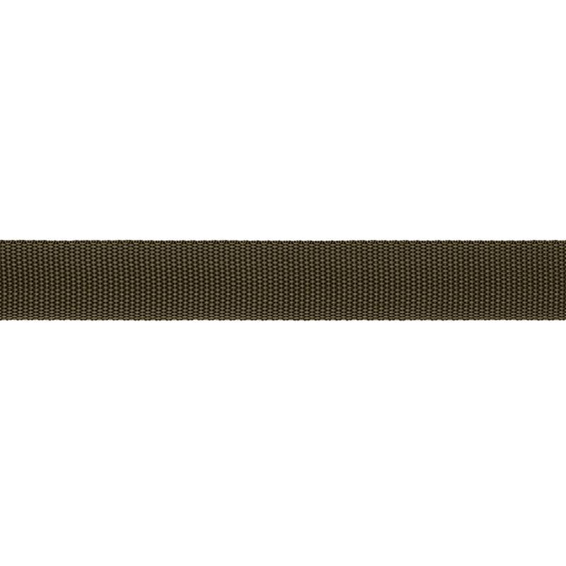 Стропа фасовка 30мм 2.5м ЭФ17с2 хаки