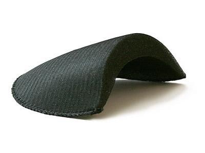 Плечевые накладки втачные обшитые В(ОВ)-18 10п