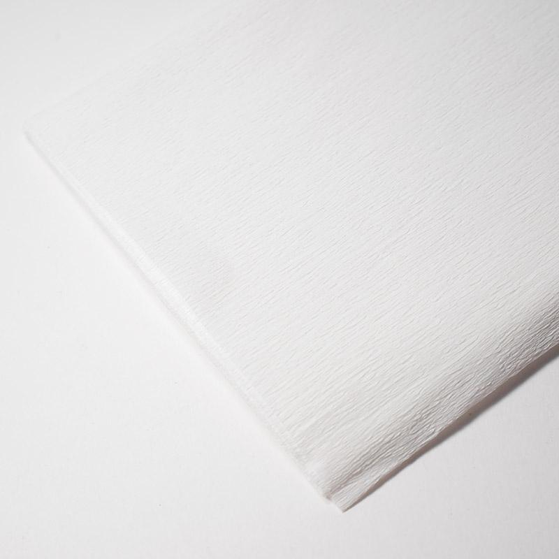 Крепированная бумага REP-43 50см 2м 20г/м2 20