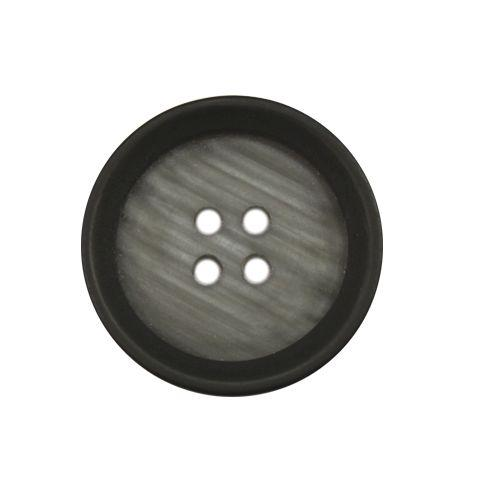 Пуговицы 36L  23мм С914 серый 7716167