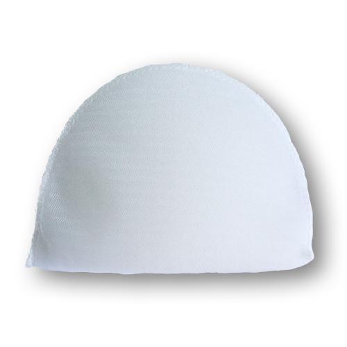 Плечевые накладки 168236 В-10/А белый