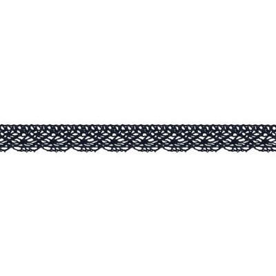 Тесьма декоративная HVK-04-113 14мм 23м СК