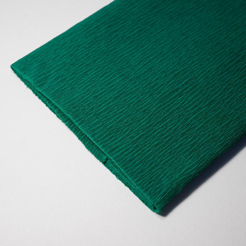 Крепированная бумага REP-43 50см 2м 20г/м2 40
