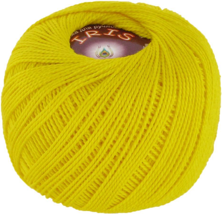 Vita cotton Iris 2123