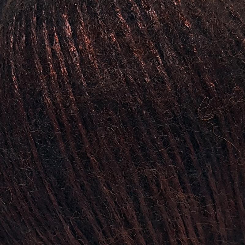 Танго 1479 - коричневый