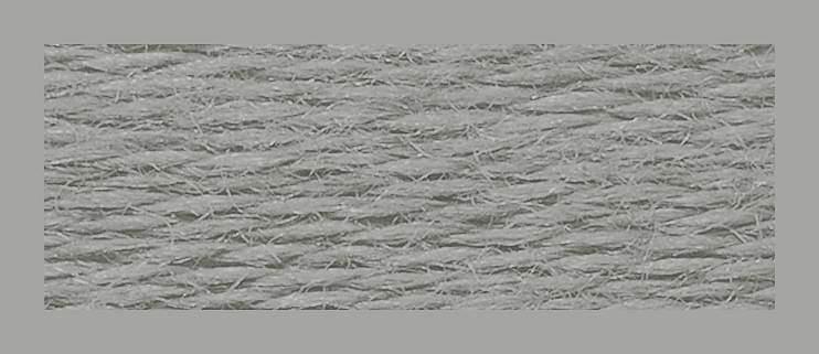 Шерстяное мулине Риолис НШ-905 (10шт)
