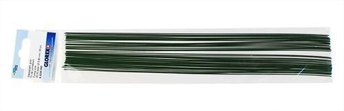 Проволока для стеблей 0,8мм 30см 35шт 7705234