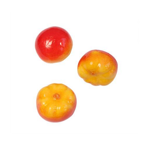 Апельсин 7712548 6шт в упаковке