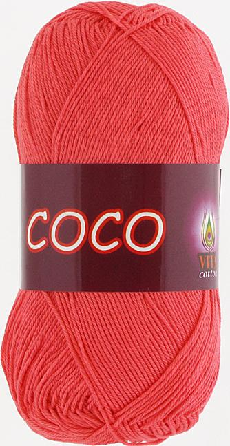 Vita cotton Coco 4308