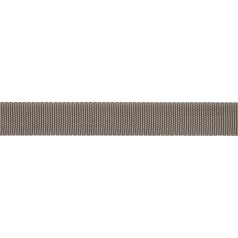 Стропа фасовка 30мм 2.5м ЭФ17с2 серый