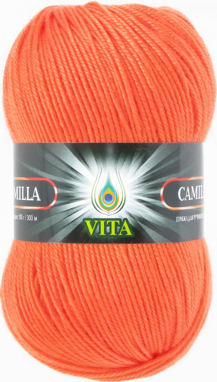 Vita Camilla 4618