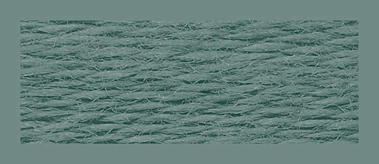 Шерстяное мулине Риолис НШ-940 (10шт)