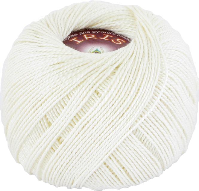 Vita cotton Iris 2129