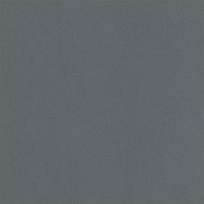 """Пластичная замша """"Mr.Painter"""" 50х50см 1мм 06 т.серый"""