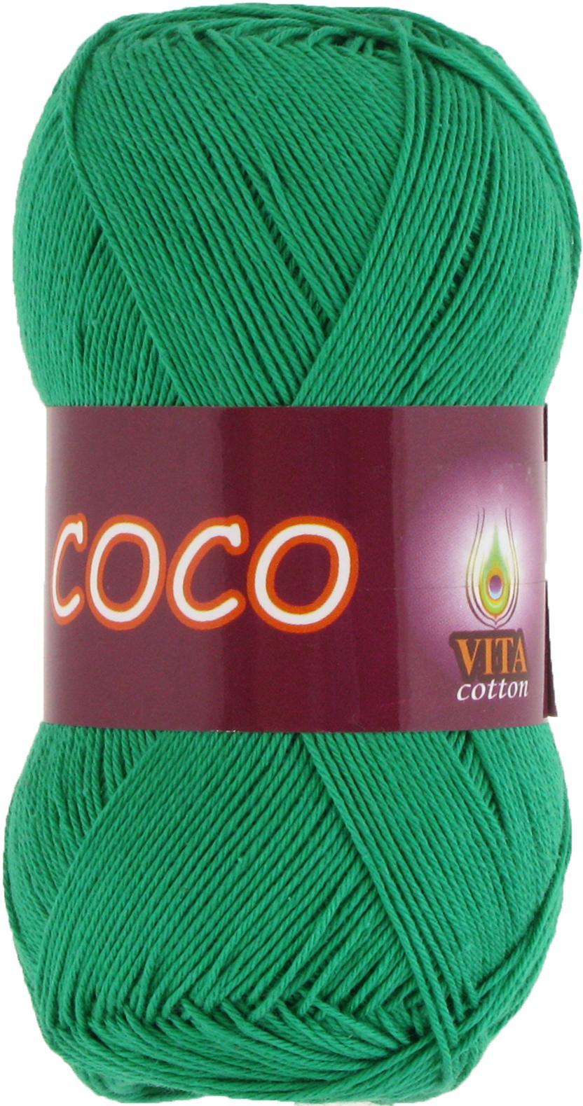 Vita cotton Coco 4311