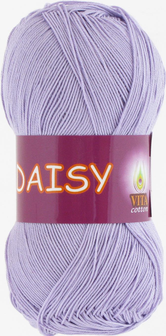Vita cotton Daisy 4416