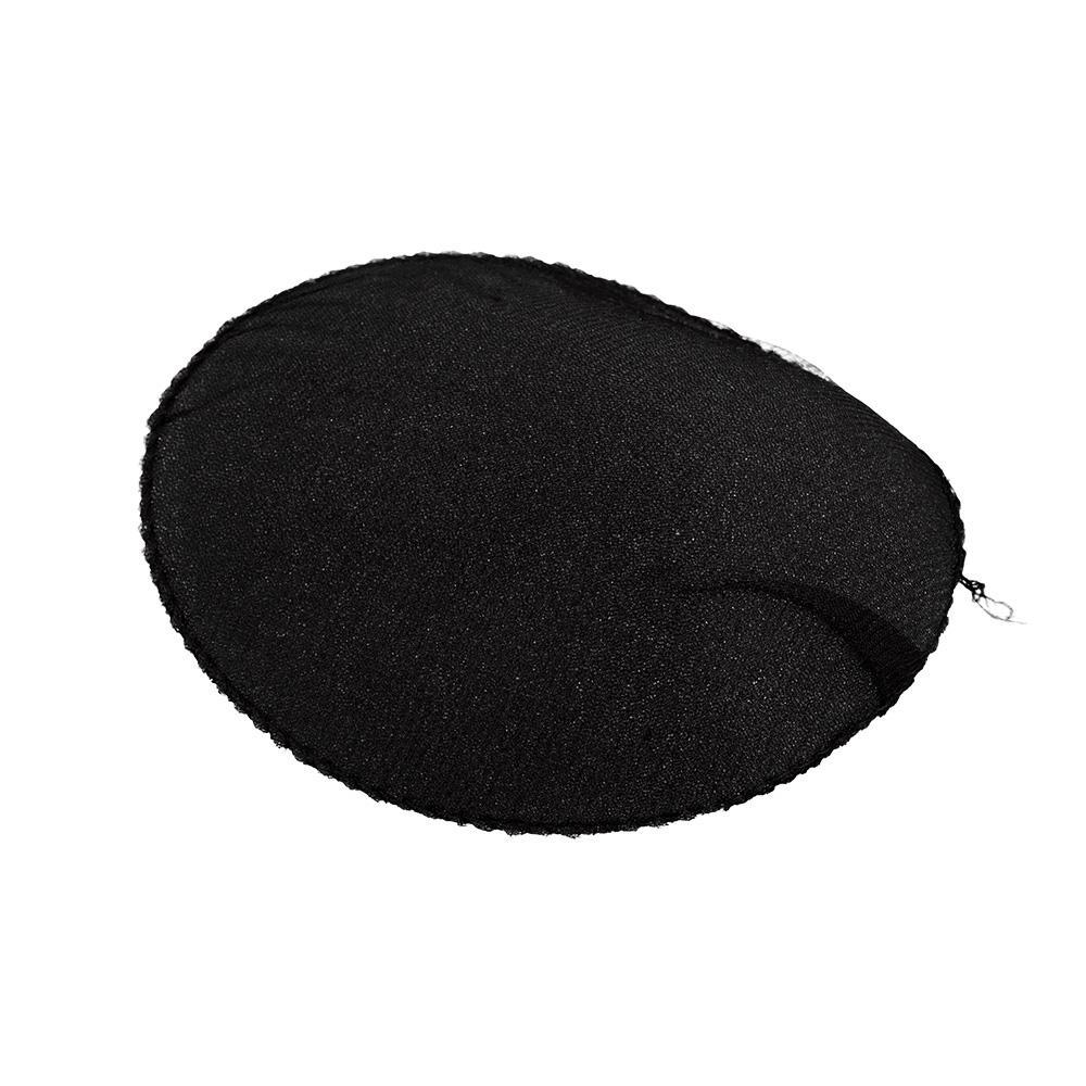 Плечевые накладки реглан обшитые Р(ОР)-13 10п