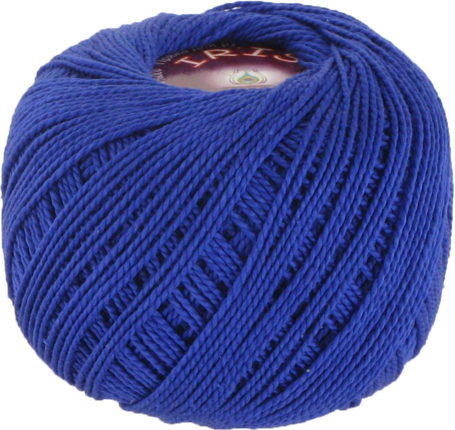 Iris 2112 - ярко-синий
