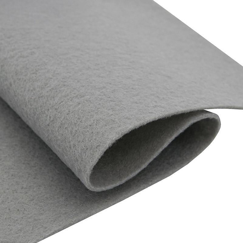 Фетр листовой  YF648 7708618 10шт в упаковке