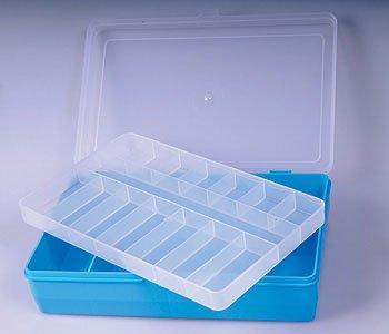 Коробка для мелочей Т-05-05-02 24х15х6,5см