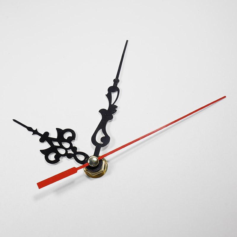 Стрелки для часов 73-0014