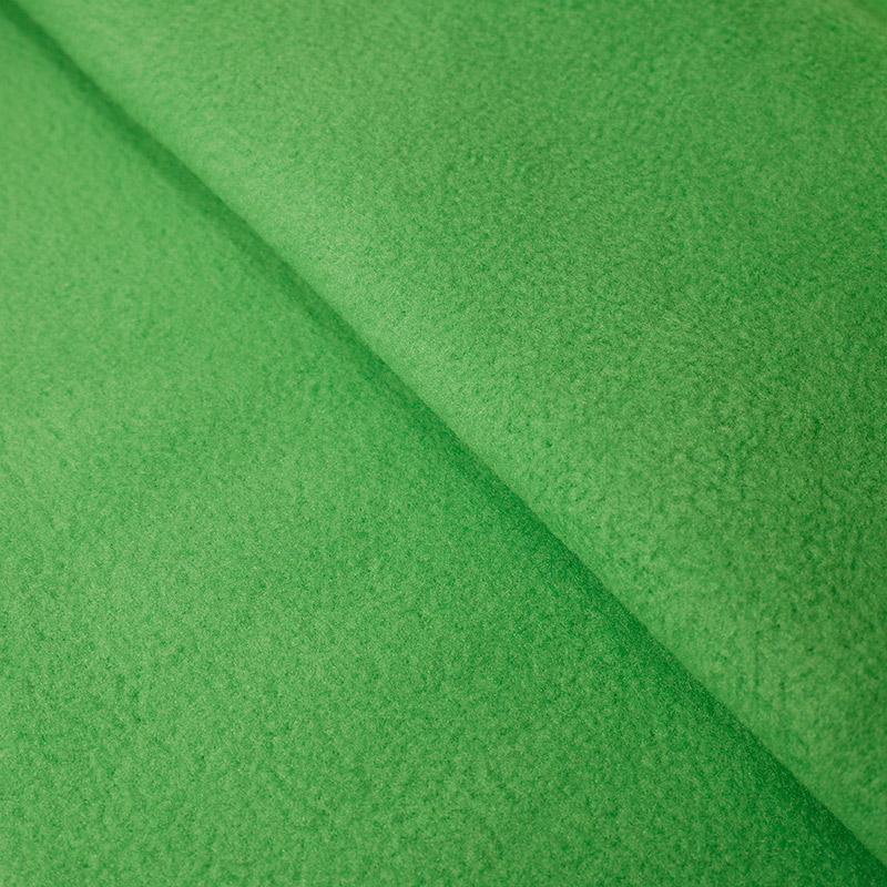 Трикотаж Флис 180 24193 50х56см зеленый