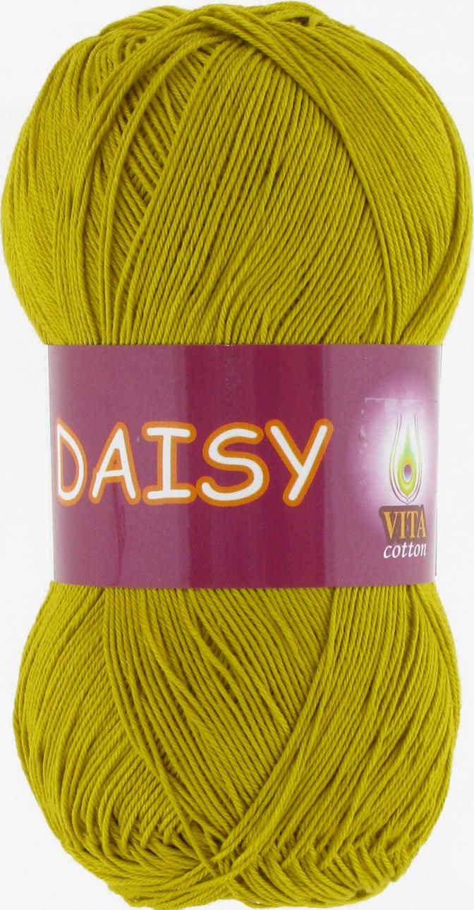 Vita cotton Daisy 4406