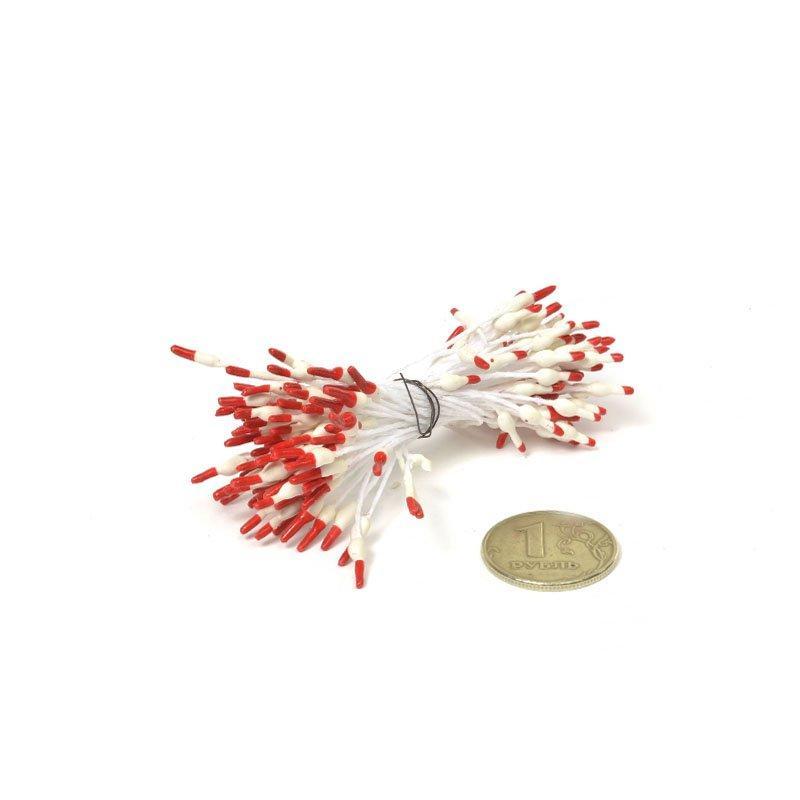 Тычинки Magic 4 Hobby MG ST215-05 80шт