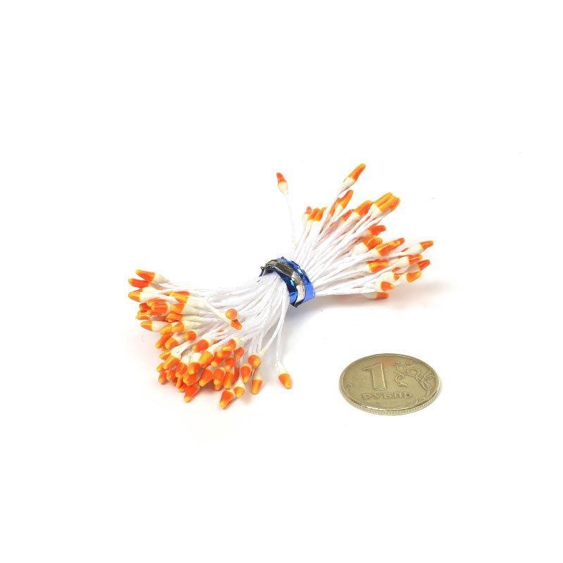 Тычинки Magic 4 Hobby MG ST215-01 80шт
