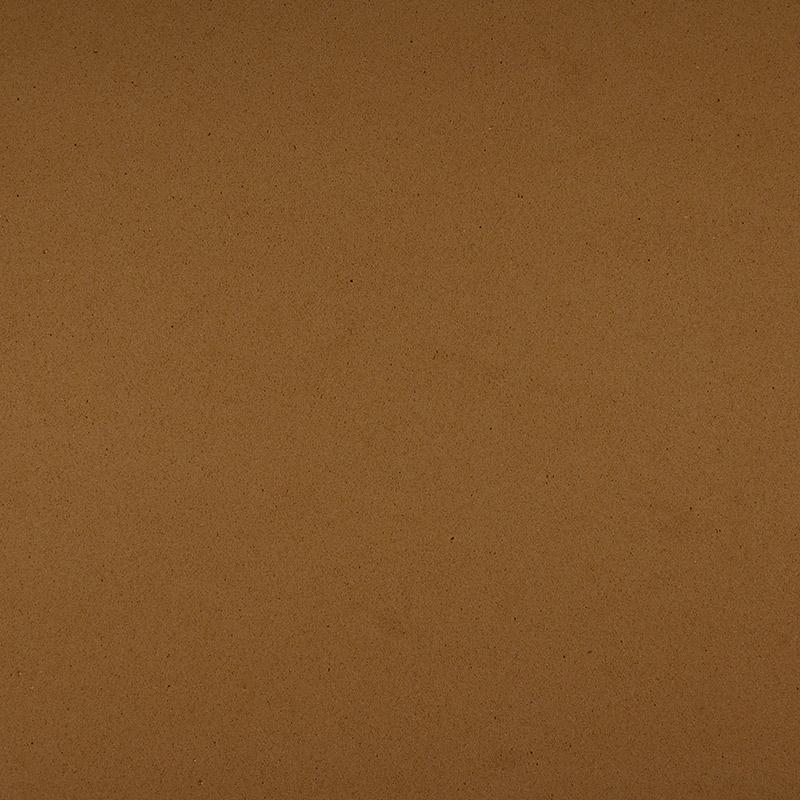 Фоамиран 50*70см (Китай) 1,5мм св.коричневый